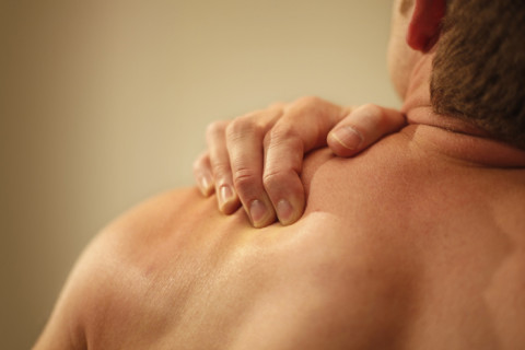SPECIALTIES_Shoulder_iStock_000016344374Medium
